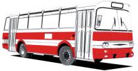 autobus1.png