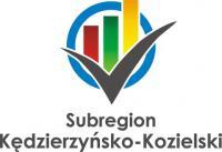 Subregion_kk_ logo_pion.jpeg