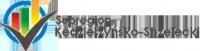 logo_Subregion.png
