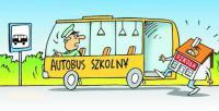 autobus_szk.jpeg