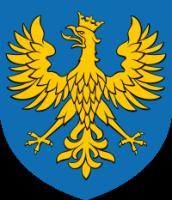 logo_UMWO.png