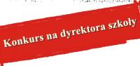 konkurs_dyr_szkoly.png