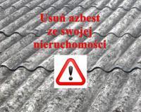 azbest_usun.jpeg