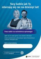 Plakat-NSP2021.jpeg