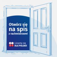 Otwórz_sie_na_spis.png