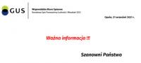 Ważna_Informacja.png